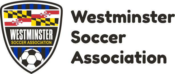 Westminster Soccer Assocation